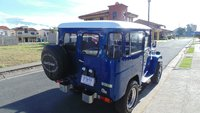 Picture of 1977 Toyota FJ40, gallery_worthy