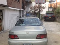 Picture of 1995 Toyota Camry DX, gallery_worthy