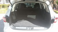 Picture of 2013 INFINITI JX35 Base, gallery_worthy