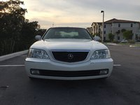 Picture of 2002 Acura RL 3.5 FWD, gallery_worthy