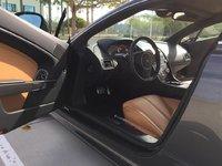 Picture of 2010 Aston Martin V8 Vantage Coupe, interior