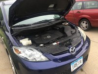 Picture of 2006 Mazda MAZDA5 Sport, engine, gallery_worthy