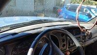 Picture of 1998 Dodge Ram 3500 Laramie SLT Standard Cab LB, interior
