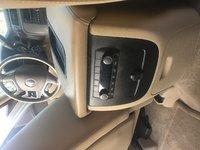 Picture of 2014 GMC Yukon SLT, interior