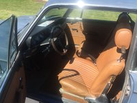 Picture of 1970 BMW 2002, interior, gallery_worthy