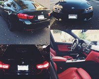 Picture of 2015 BMW 4 Series 435i Gran Coupe