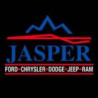 used inventory in jasper al chrysler dodge jeep and ram autos post. Black Bedroom Furniture Sets. Home Design Ideas