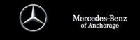 Mercedes-Benz of Anchorage logo