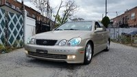 Picture of 1998 Lexus GS 300 RWD, gallery_worthy