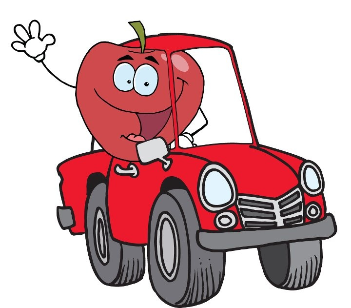 Apple Auto Sales >> Apple Auto Sales La Crescent Mn Read Consumer Reviews