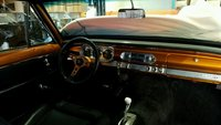 Picture of 1965 Chevrolet Nova, interior