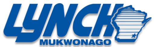 Mukwonago Used Cars For Sale Lynch Chevrolet