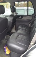 Picture of 2004 GMC Envoy XL SLT, interior