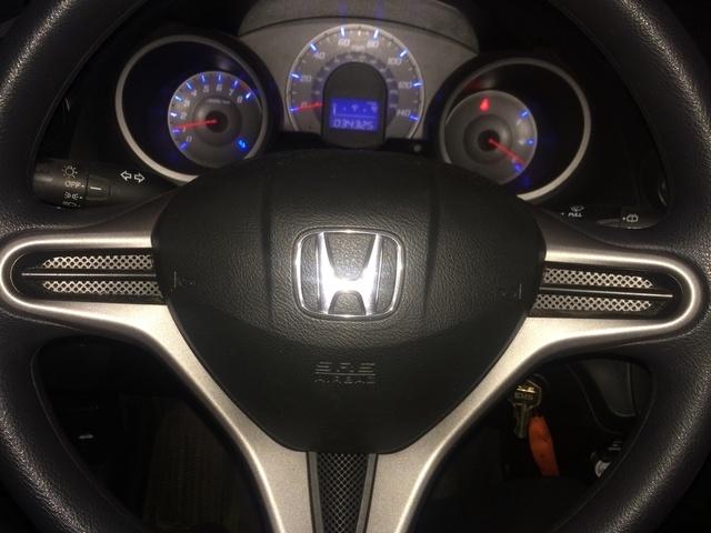 2010 Honda Fit Interior Pictures CarGurus