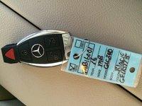 Picture of 2016 Mercedes-Benz GLC-Class GLC300, interior