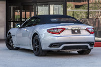 Picture of 2015 Maserati GranTurismo MC Convertible