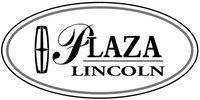 Plaza Lincoln logo