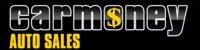 Carmoney Auto Sales logo
