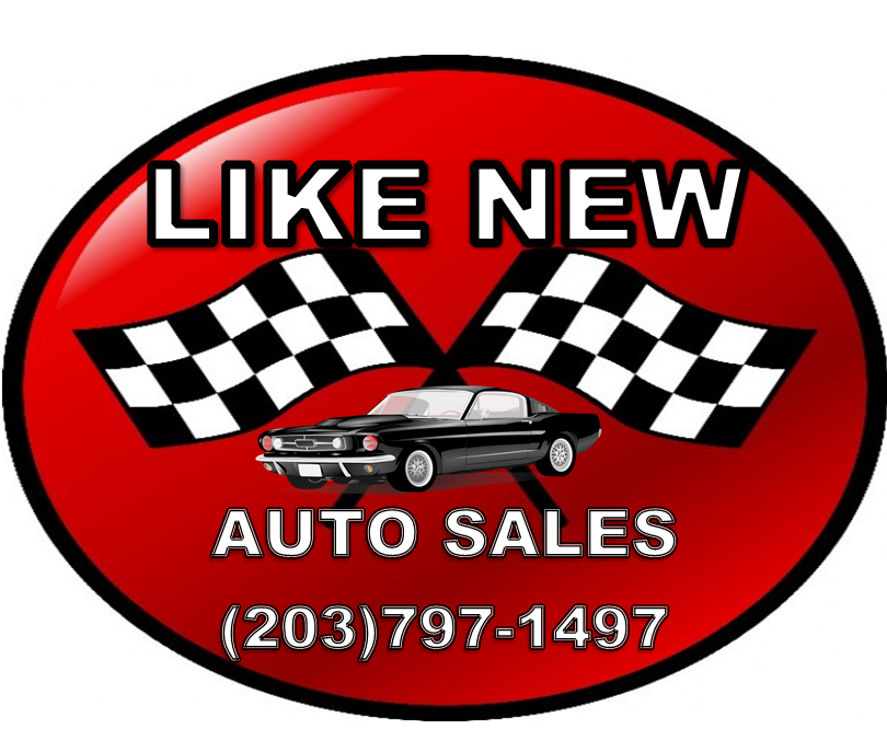 Like New Auto Sales Danbury Ct Read Consumer Reviews Browse Used And New Cars For Sale