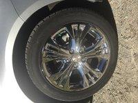 Picture of 2015 Chevrolet Impala 2LT, exterior