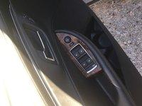 Picture of 2015 Chevrolet Impala 2LT, interior