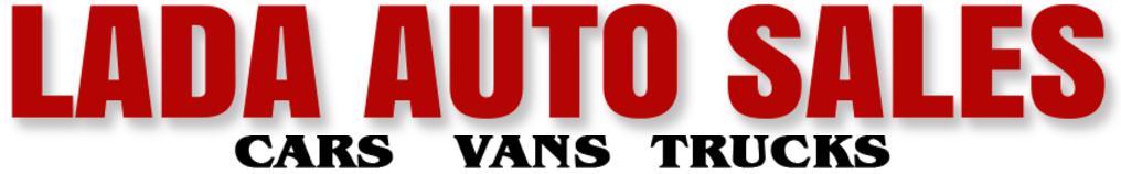 Lada Auto Sales Bridgeport Ct Read Consumer Reviews Browse Used