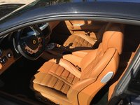 Picture of 2013 Ferrari FF GT AWD, interior, gallery_worthy