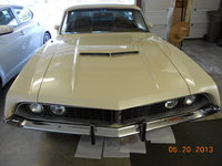 1971_ford_ranchero pic 731249444992672415 200x200 ford ranchero questions is there a fuse box for the 1959  at alyssarenee.co