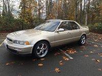 Picture of 1994 Acura Legend GS, exterior