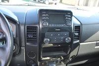 Picture of 2013 Nissan Titan SV Crew Cab