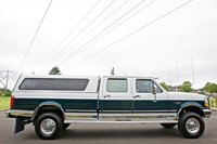 Picture of 1997 Ford F-350 4 Dr XLT 4WD Crew Cab LB, gallery_worthy