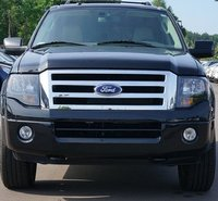 Picture of 2011 Ford Expedition Limited, exterior