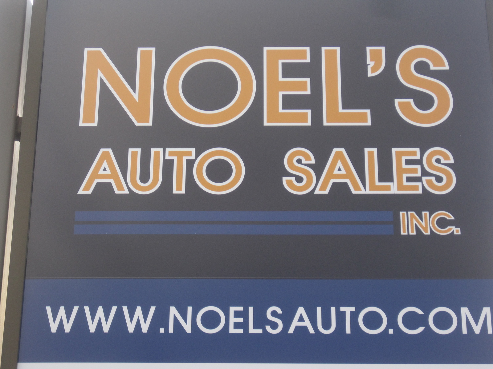 Gmc Dealers In Ma >> Noel's Auto Sales - North Grafton, MA: Read Consumer reviews, Browse Used and New Cars for Sale