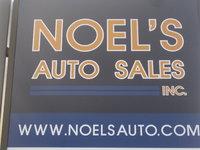 Noel's Auto Sales