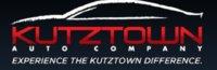 Kutztown Auto Co. logo