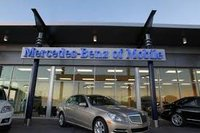 Mercedes Benz Of Mobile. 3060 Dauphin St Mobile, AL 36606