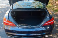 Picture of 2017 Mercedes-Benz CLA-Class CLA250 4MATIC, exterior