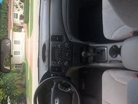 Picture of 2008 Kia Optima LX, interior