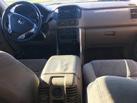 in sale ca hollywood wholesale ex inventory honda outlet north pilot auto for at details