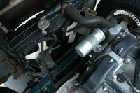 Picture of 1968 Jaguar E-TYPE, engine, gallery_worthy
