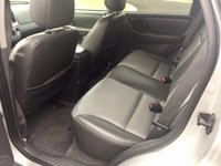 Picture of 2004 Ford Escape XLT, interior