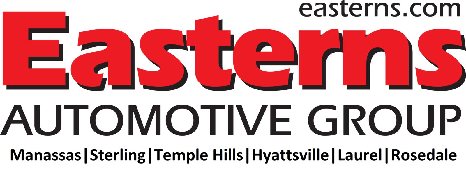 Easterns Motors