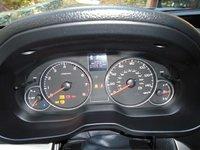 Picture of 2014 Subaru Outback 2.5i Premium, interior