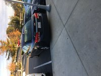 Picture of 2015 Chevrolet Cruze 2LT, exterior