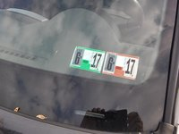 Picture of 2006 Hyundai Tucson GLS 4WD, exterior