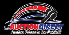Auction Direct Of Miami Miami Fl Read Consumer Reviews Browse