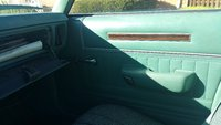 Picture of 1979 Plymouth Volare, interior