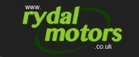 Rydal Motors logo