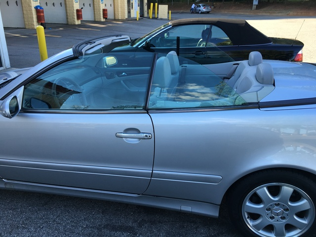 together with 2015 Gla Class besides 1962 Eldorado in addition 2002 Mercedes Benz CLK Class Pictures C6138 further 2012 Golf cabriolet. on 2000 mercedes clk 430 amg convertible price