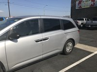 Picture of 2014 Honda Odyssey LX